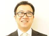 小出店長 プロフィール写真.JPG