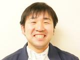 松原 プロフィール写真.JPG